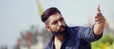 parmish-verma-punjabi-song-director-hairstyle-wallpaper-01603