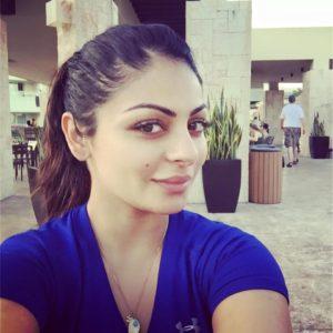 top-10-hottest-punjabi-actresses