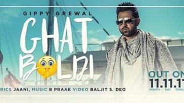ghat-boldi-lyrics