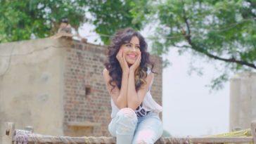 Sara-Gurpal-pic-1024x576