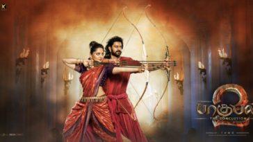 1489553650_bahubali-2-baahubali-2-baahubali-2-poster-prabhas-anushka-shetty-baahubali-conclusion