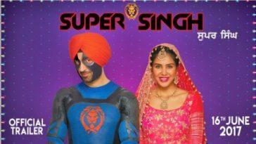 Super-Singh-Diljit-Dosanjh-Sonam-Bajwa