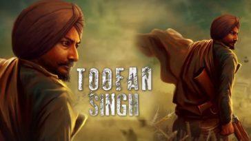 Toofan-Singh1