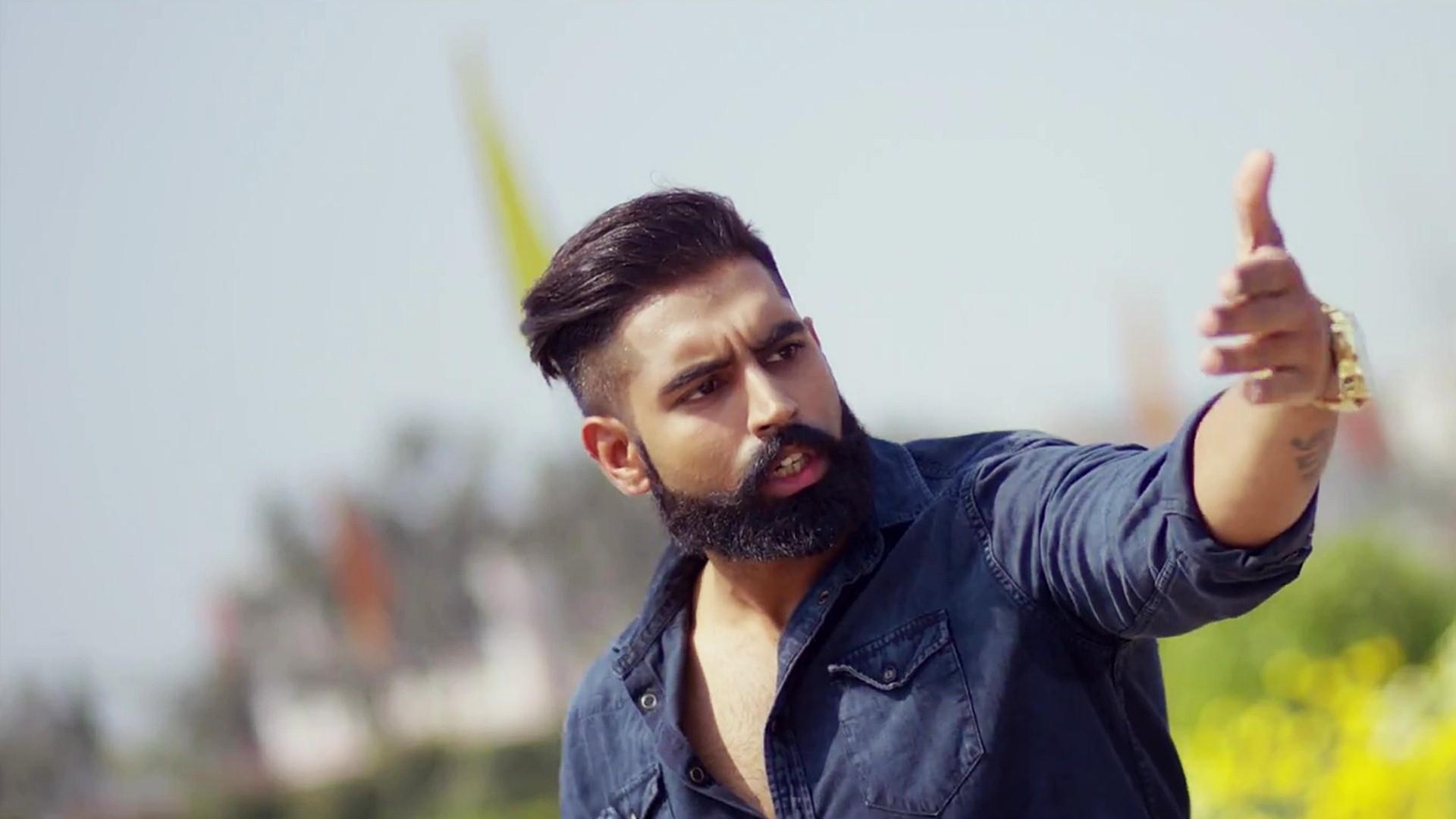 top songs directed parmish verma punjabisongs