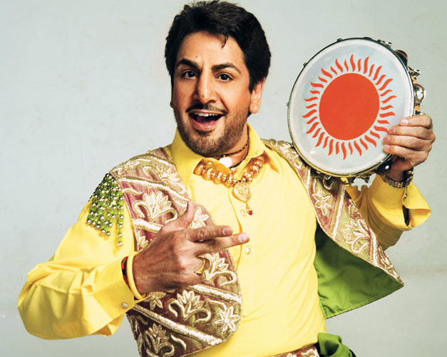 gurdas-maan-was-conferred-with-doctrate